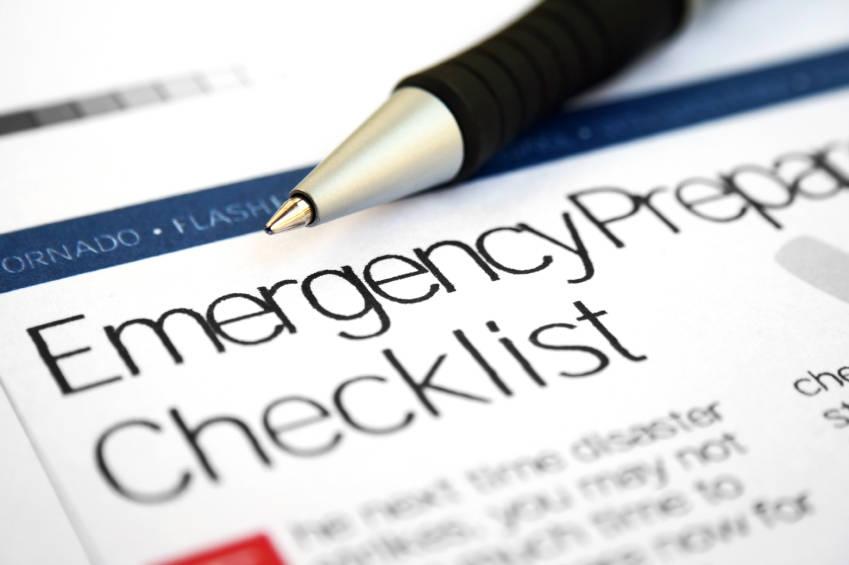 rsz_emergency_checklist